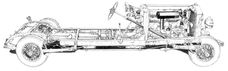 Photos Of Rr Phantom Ii Semi Expanding Carburetor
